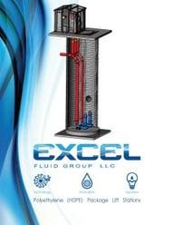 EFG HDPE Pump Station Brochure