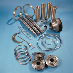 Pump Parts and Spares