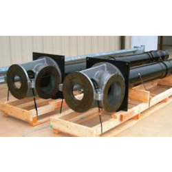 Vertical Turbine Pump