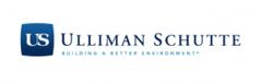 Ulliman Schutte