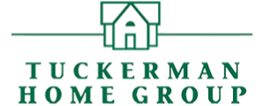 Tuckerman Home Group