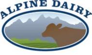 Alpine Dairy