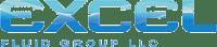 hero-logo-new