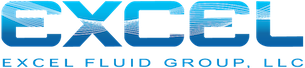 EFG-Color-Logo-full-name-tag
