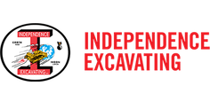 Independence Excavating