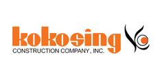 Kokosing Construction