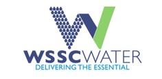 WSSC Water