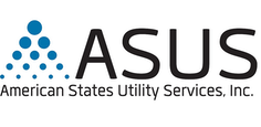 American States Utility Services
