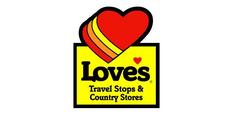 Loves Travel Stops