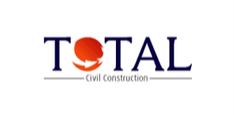 Total Civil Construction